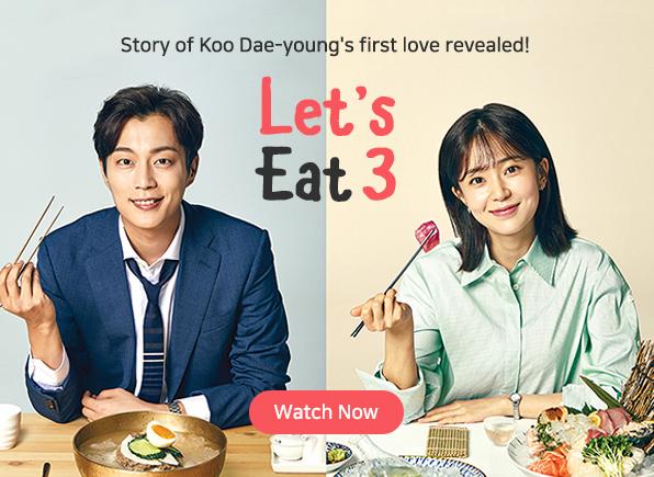 lets-eat-season-3