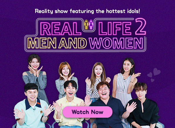 real-life-men-and-women-season-2