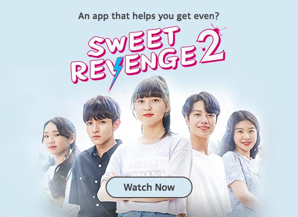 sweet-revenge-season-2