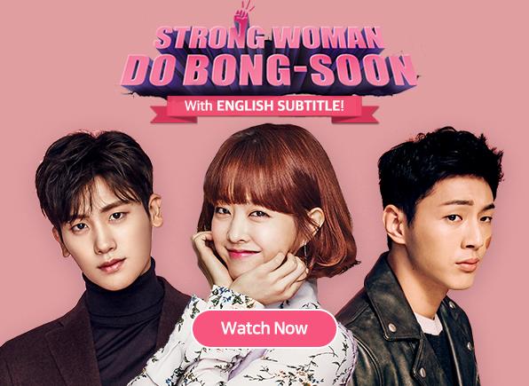strong-woman-do-bong-soon