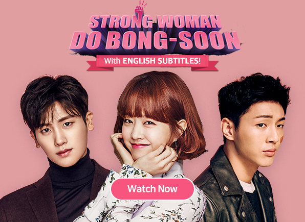 strong-woman-do-bong-soon