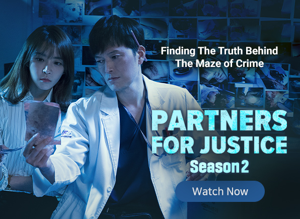 partners-for-justice-season-2