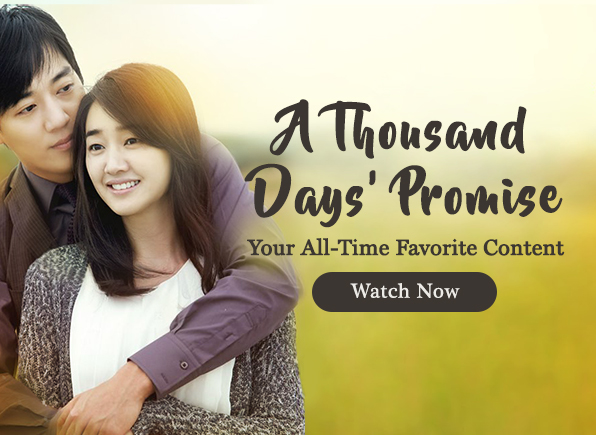 a-thousand-days-promise-drama