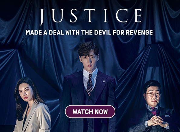 Madison : Website to download korean dramas for free 2019