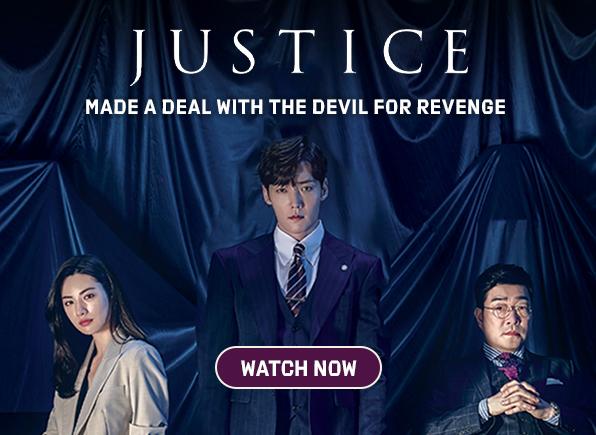 justice-drama