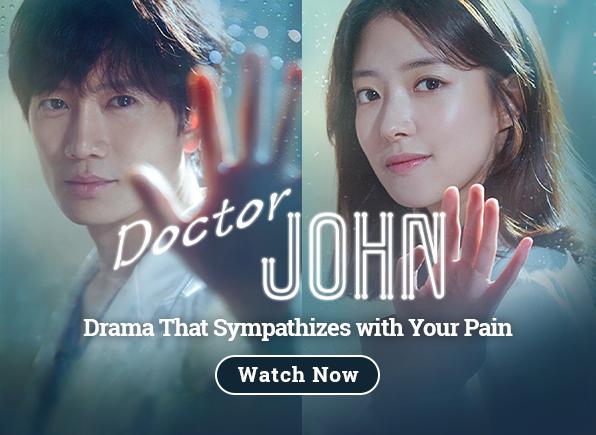 doctor-john