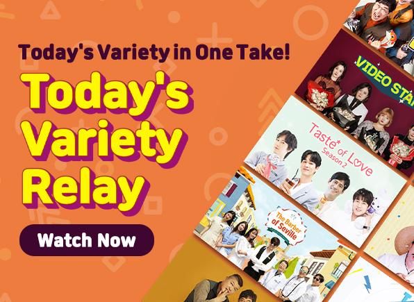 todays-variety-relay