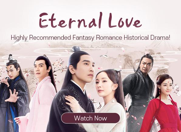 eternal-love-chinese-drama