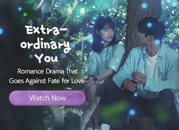 extra-ordinary-you