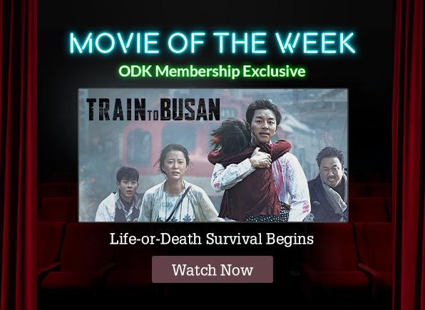 train-to-busan-movies