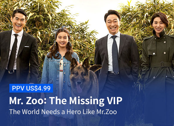 mr-zoo-the-missing-vip