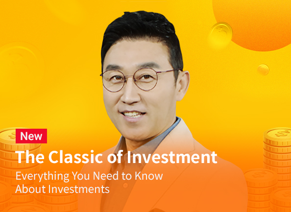 the-classic-of-investment