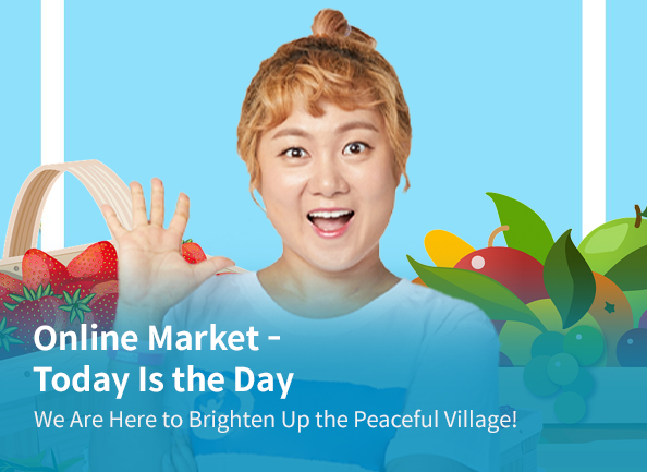online-market-today-is-the-day