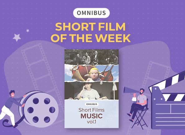 short-films-music-vol-1