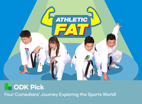 athletic-fat