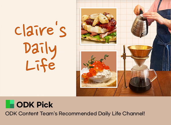 claires-daily-life