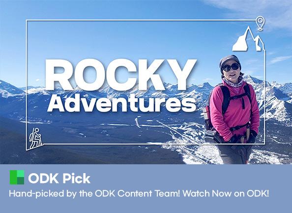 rocky-adventures