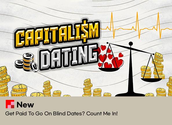 capitalism-dating