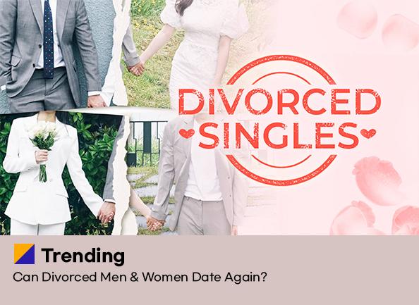 divorced-singles