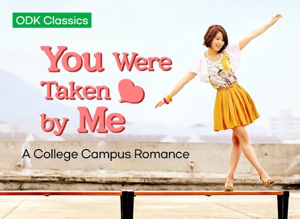 you-were-taken-by-me