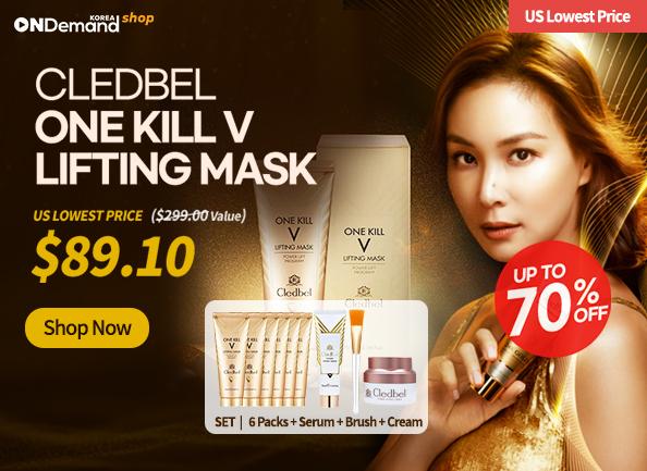 cledbel-one-kill-v-lifting-mask-set
