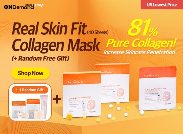 medianswer-collagen-mask