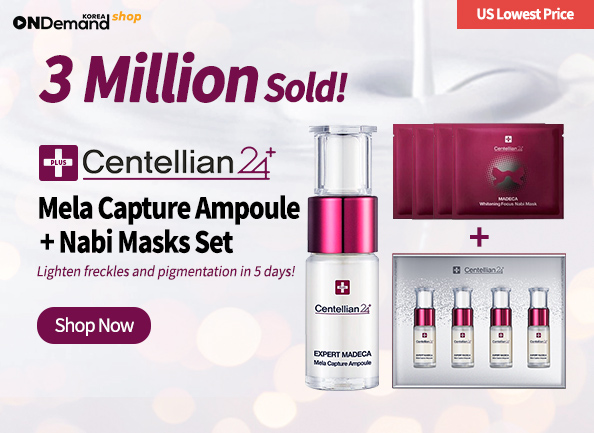 centellian-24-mela-capture-ampoule