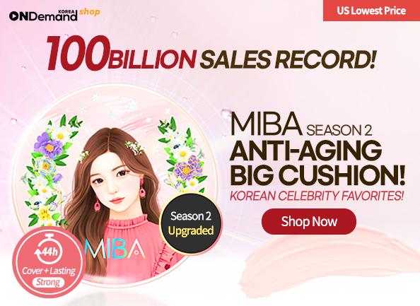 miba-big-cushion-season-2