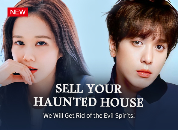 sell-your-haunted-house